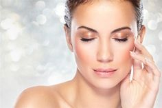 The best Anti Aging Treatments skin tightening, Skin Rejuvenation is used to prevent the appearance of getting older looking skin. Yeast Infection Treatment, Acne Treatment, Fungal Infection, Anti Aging Tips, Best Anti Aging, Under Eye Wrinkles, Reverse Aging, Bacterial Vaginosis, Younger Looking Skin