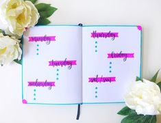 Love to use Pro Stencils for my Planner Bujo, Stencils, Bullet Journal, Love, Learning, Create, Instagram, Easy, Amor