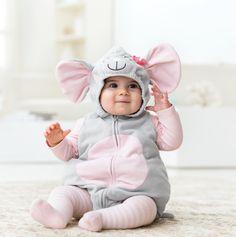 762d6d4f5 Carters 3-6 Month Fleece Little Frankenstein Halloween Costume Color   Baby  Bunting Halloween Costumes   Pinterest   Babies Sc 1 St Pinterest