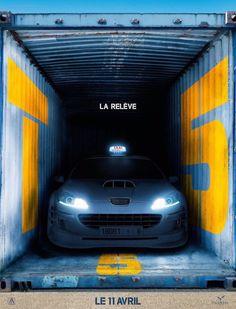 Ο Σιλβέν Μαρό, ένας επιτυχημένος Παριζιάνος αστυνομικός και άσος στην οδήγηση, μετατίθεται παρά τη θέλησή του στο αστυνομικό τμήμα της ...
