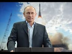 WORLD SUPERPOWER Vladimir Putin's Russia 2015 (Full Documentary) - YouTube