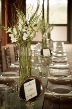 Call & Blackwell/Sept. 2014/MS Events/Jack Looney Photography