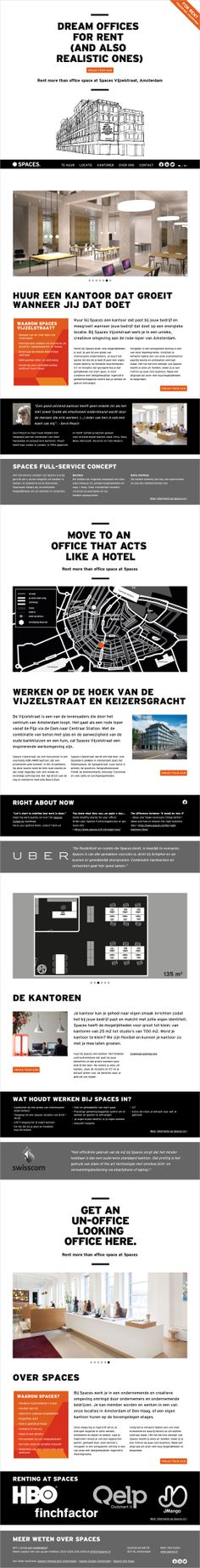 website design by www.formlab.nl
