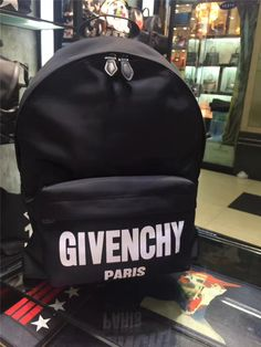 check out Givenchy Paris Ba... at http://www.benzinoosales.com/products/givenchy-paris-backpack-white-and-red?utm_campaign=social_autopilot&utm_source=pin&utm_medium=pin plus 10% OFF nd #FREESHIPPING #discount #designers #hypebeast #complex #hiphop #music