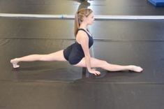 ways-to-improve-splits