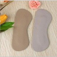 MSRP: $1.50 Product categories: sole welt Material: cowhide Model: General Suitable for shoes Style: