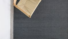 Create your own custom Lamu rug featuring a diamond design inspired by an island off the Kenyan coast known for its calm atmosphere & Arabian heritage. Simple Geometric Designs, Armadillo, Custom Rugs, Diamond Design, Floor Rugs, Designer Collection, Handmade Rugs, Service Design, Bespoke
