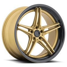 Image result for brass bronze auto wheel