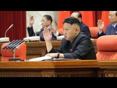 How Close to Blows With N. Korea? - Seib & Wessel