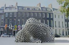 architecture,generativedesign,algorithmic,beehive,white-96529629c4d4f1ccd3a1d89f7c39a80a_h.jpg (500×328)