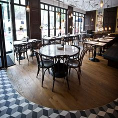 Brand & Restaurant Design « AfroditiKrassa- Branding | Restaurant Design | Retail Design | Hospitality Design | Hotel Design | Furniture Design | itsu | cafe rouge | dishoom | oriel | tablet | coco di mama