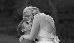 Love One Shoulder Wedding Dress, Wedding Photography, Couples, Wedding Dresses, Fashion, Wedding Shot, Bride Dresses, Moda, Bridal Wedding Dresses