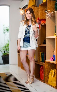 #blogger #styling #outfit #look #lu-ferreira