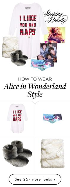 i cant sleep by queen hstyles on polyvore featuring hm topshop helen moore and lifegoals