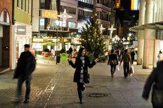 Deutschland für Anfänger (Ep. 2 - Aschaffenburg) • Blog Alina Nois