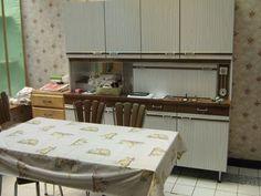 meuble de cuisine occasion