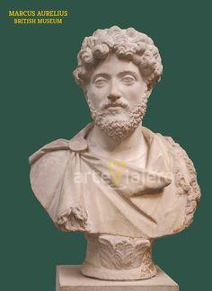 Roman History, British Museum, Sculpture, Roman Art, Roman Empire, Statues, Sculptures, Emperor, Sculpting