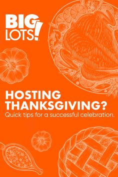 Get all your tips for hosting a successful Thanksgiving celebration! Thanksgiving Prayer, Thanksgiving Preschool, Thanksgiving Greetings, Hosting Thanksgiving, Thanksgiving Celebration, Thanksgiving Traditions, Thanksgiving Recipes, Thanksgiving Appetizers, Thanksgiving Holiday