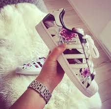 9 Timely Cool Tips  Winter Shoes Brown shoes teen white.Shoes Wedges Ankle  Straps bb1369bb444