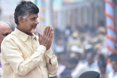 Dharmabad court accepts ap cm chandrababu naidu recall petition over babli project issue Political Leaders, Politics, United Nation Organisation, United Nations, The Unit, Couple Photos, Couple Shots, Couple Photography, Couple Pictures