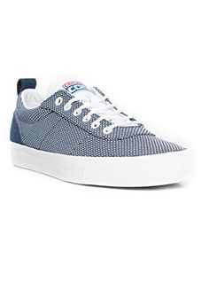 Sneaker Converse Match Point Blue - http://on-line-kaufen.de/converse/sneaker-converse-match-point-blue