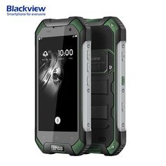 Cheap android Buy Quality ram smartphone directly from China inch Suppliers: Blackview ROM RAM Smartphone inch Android Quad Core Dual SIM FDD-LTE Cellphone Quad, Mobile Phone Price, Mobile Phones, Phone Codes, Smartphone, Cell Phones For Sale, Big Battery, Waterproof Phone