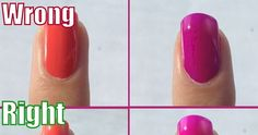 20 Next-Level Manicure Tricks
