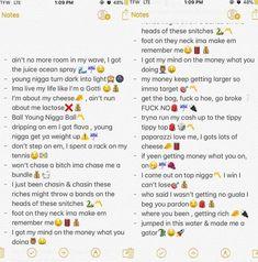Instagram Captions For Pictures, Instagram Captions Boyfriend, Instagram Captions For Friends, Instagram Picture Quotes, Lit Captions, Selfie Captions, Cool Captions, Picture Captions, Badass Captions