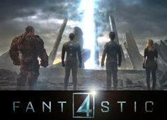 """Another blockbuster trailer leaks online and this time its the marvel comics 'Fantastic Four', the trailer was posted online a day before its official release by a youtube user by the name """"Lioonelx"""". #technews #fantastic4 #movies #socialmedia #socialmediamarketing #technology #socialglims #socialmediaconsulting  #tech #news #mydubai #dubai #blockbuster #hollywood"""