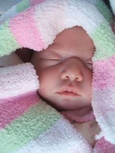 baby sleeping - Bing Images