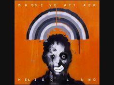 Massive Attack - Babel