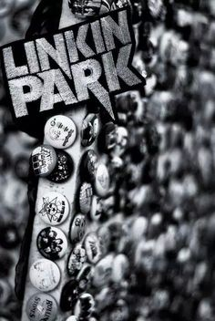276 Best Linkin Park Wallpapers Images Linkin Park