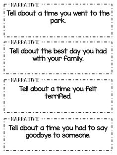 First grade writing topics first grade writing prompts grade 5 descriptive writing topics . Picture Writing Prompts, 1st Grade Writing Prompts, Narrative Writing Prompts, Personal Narrative Writing, Writing Topics, First Grade Writing, Writing Prompts For Kids, Informational Writing, Kindergarten Writing