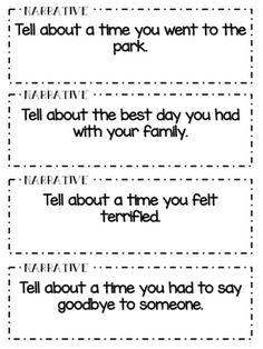 41 1st Grade Writing Prompts Ideas 1st Grade Writing Writing Prompts Writing
