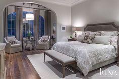 master bedroom design - Google Search