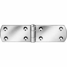 Vormann Französisches Kistenband, Nr. 000028. https://www.cwmeyer.de/shop/de/kleineisenwaren/scharniere/vormann-franzoesisches-kistenband-nr-000028.html?sbeg=VOR00028.160Z