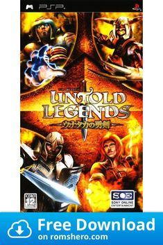 34 Best Psp Games Images Psp Playstation Portable Games