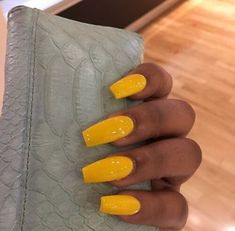 Girls Nail Designs, Cute Acrylic Nail Designs, Black Nail Designs, Diy Nail Designs, Cute Toe Nails, Edgy Nails, Dark Nails, Aycrlic Nails, Coffin Nails