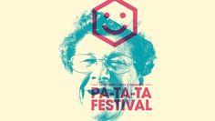 PA-TA-TA FESTIVAL de fotografía emergente de Granada