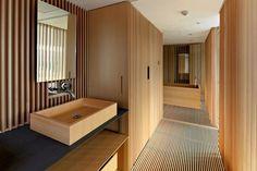 Kyoto Kokusai Hotel à Kyoto http://www.vogue.fr/voyages/hot-spots/diaporama/les-meilleurs-hotels-au-japon-ryokan-kyoto-matsuyama-niseiko-kansai/26657#kyoto-kokusai-hotel-a-kyoto