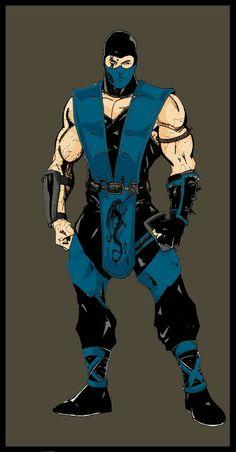 Escorpion Mortal Kombat, Mortal Kombat Legacy, Claude Van Damme, Kratos God Of War, Beast Wallpaper, Naruto Vs Sasuke, Sub Zero, Flavio, Samurai Tattoo