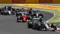 Miami Dolphins teaming up with Qatar in F1 takeover bid
