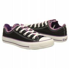 Converse Women's CT OX Multi Up Shoe