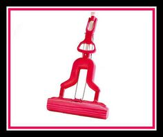 Wonder Mop Household Items, Pug, Home Goods