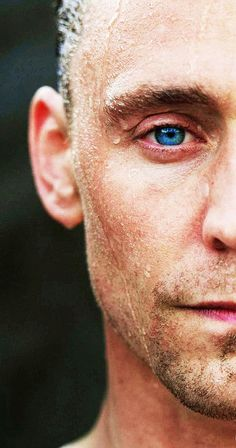 ❖Том Хиддлстон ❖ Hiddlestown ❖ Tom Hiddleston❖
