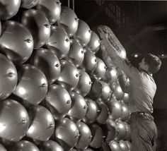 Stacked: 1942