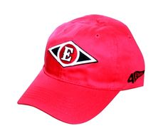 Escogido Gorra Roja, http://www.minime.do para niños y niñas