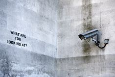 Improve Your Privacy in the Age of Mass Surveillance http://ift.tt/2maZeoh