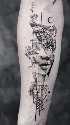 Small Tattoos Men, Unique Tattoos, Tatoos Men, Symbolic Tattoos, Best Sleeve Tattoos, Sexy Tattoos, Body Art Tattoos, Verse Tattoos, Tattoo Ink