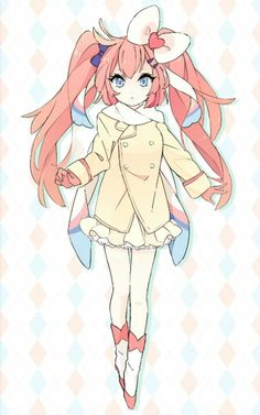 sylveon ~id so want as some cosplay